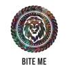 Bite Me - Lunar