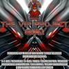 07 - Bay B Kane - Quater To Doom [X - E-Dos Deconstruction VIP]