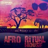AFRO RITUAL HOUSE [[BIRTHDAY GIFT CLICK ON '' BUY '' ]]