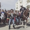 L'Algérino - Bawa Feat. Lacrim