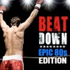 Download Steady130 Presents BeatDown: Epic 80's Edition (1-Hour Workout Mix) Mp3
