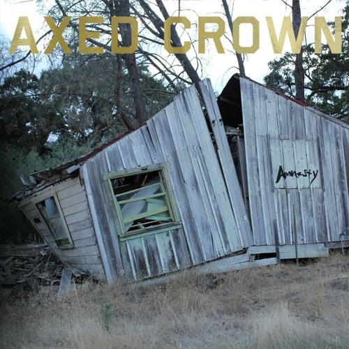AXED CROWN - Amnesty