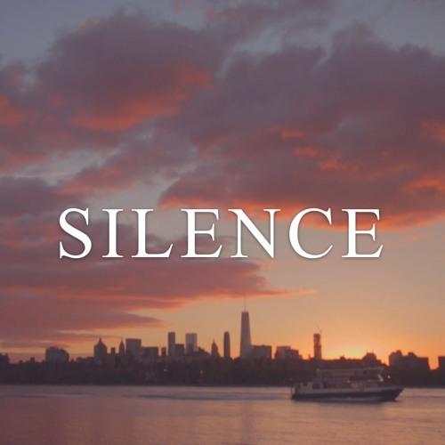 Nov 22 Silence Sunday Meditation