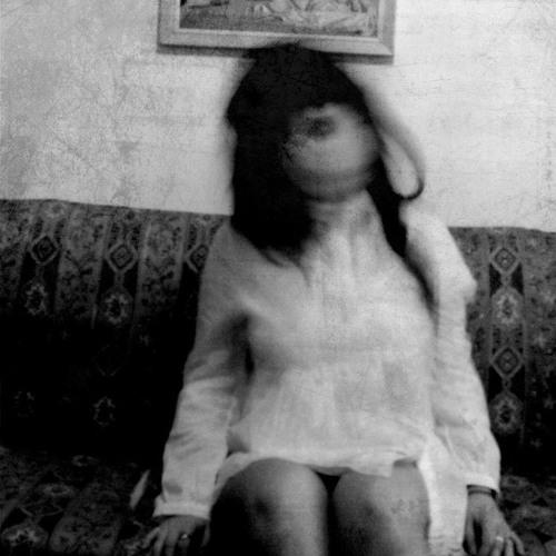 Myth - Permanent Headache [ÅẸ Exclusive Free DL]