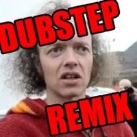 Sylvain Durif DUBSTEP Remix