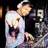 Main Hu Hero tera ( hero) DEMO DJ MTY DUBAI