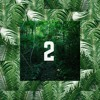 OZZIE BEATS - Volume 2 (Forest Edition)