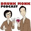 112: Mr. Monk and the Red-Headed Stranger