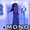 Paracetamol Parodia Ginza J Balvin Monoloco Mp3