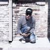Universal Latin music artist MLKMN interview