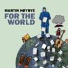 Martin Høybye: Life Asleep