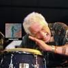 Jazz Percussion Legend Jack