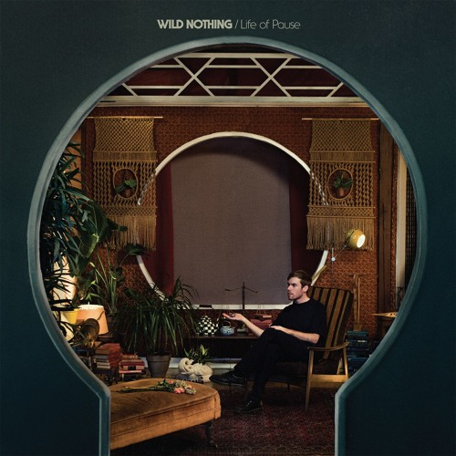 Wild Nothing - To Know You