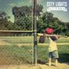 City Lights - Lawnmower
