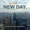 New Day / Hip Hop Instrumental