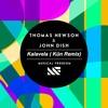 Thomas Newson & John Dish - Kalavela ( Kün Remix)