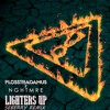 Lighters Up (Seberry Remix) [Buy = Free Download]