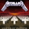 Metallica - Master of Puppets Medley