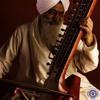 Tu Har Bhaj Man Mere Pad Nirban - Bhai Avtar Singh Jee