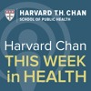This Week In Health: Tips For A Sustainable Thanksgiving
