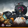Download Subtact - Atlas Mp3