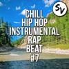 Chill Hip Hop Instrumental Beat #7 - Casey Neistat Style
