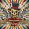 John 00 Fleming -The Lone Ranger
