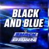 WWE Music: CFO$ - Black And Blue (SmackDown Theme 2015)