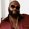 Rick Ross Ft. Nas - One Of Us - Instrumental REMAKE