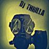 Real Trap Music Mini Mix By DJ Thrilla