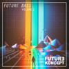 FUTURE BASS 1 ► DOWNLOAD FREE SAMPLES
