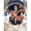 ALEX BNTN - MXTP
