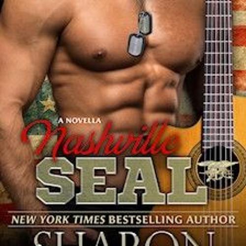 """Nashville SEAL"" Sample Read"