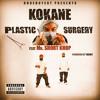 Kokane Ft. Short Khop - Plastic Surgery