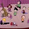 Peanuts Theme (Remix) (Hip Hop Instrumental)