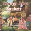 Steeleye Span Live: Gaudete