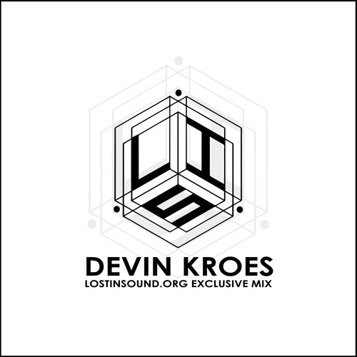 Devin Kroes - LostinSound.org Exclusive Mix