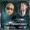 Yung Veli - I Say I (Zardonic Remix)