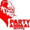 Charlie Black- Party Animal[WiseRemix]