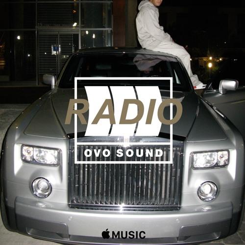 Ovo Soundcloud