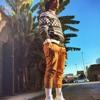 B.o.B - Kobe ft. London Jae & Bankroll Fresh (DigitalDripped.com)