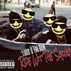 Download RIDE WIT THE SQUAD Mp3