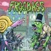 Download Frogbass (Original Mix) Mp3