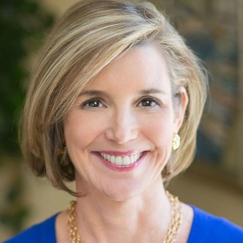 Sallie Krawcheck: From Wall Street Boss to Entrepreneur