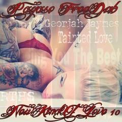 New Kind Of Love 10 - Payaso FreeDub