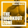 The Workout Zone