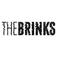 The Brinks - Temporary Love