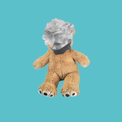 Download Mura Masa - when u need me (snuggles remix)