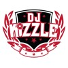 DJ KIZZLE - BEST OF 2015 HIP HOP MIX