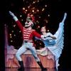 Russian Dance (Trepak) - Tchaikovsky - Nutcracker 1892 - 03e - Numi Who?
